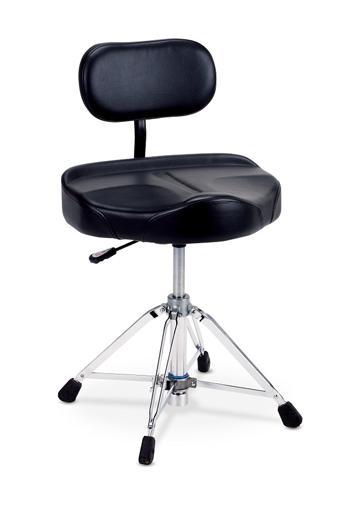 Superbe DW 9000 Series Drum Throne Drum Chair DW 9120AL