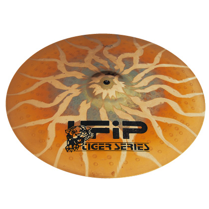 "系统瘫痪铜钹16""UFiP/Tiger Series: Crash : TS-16"