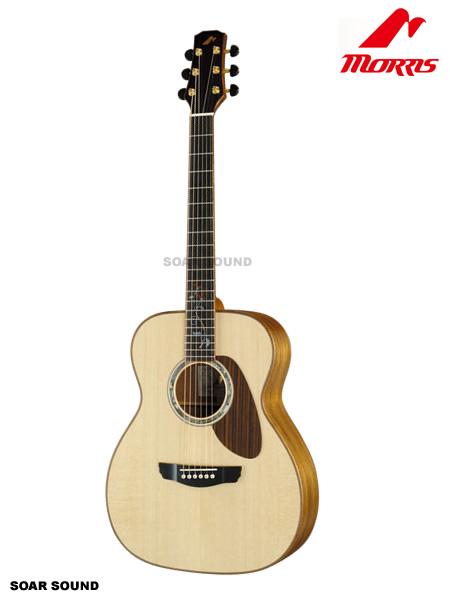 Morris モーリス アコースティックギター FH-101III フォークギター アコギ ギター モーリスギター FH101III / FH-101 III / FH101III