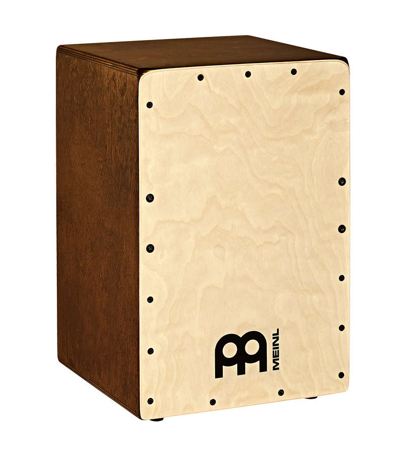MEINL マイネル カホン バルトバーチ SC80AB-B スネアクラフト SNARECRAFT CAJONS Baltic Birch