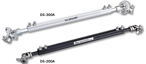 ドライブシャフト/ツインペダル用 DS-300A (P-3002D, P-3002C) Pearl / パール