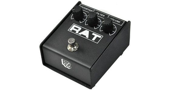 大割引 RAT2(ラット)(PROCO エフェクター プロコ)ディストーション// エフェクター, 大口市:fc699d54 --- canoncity.azurewebsites.net