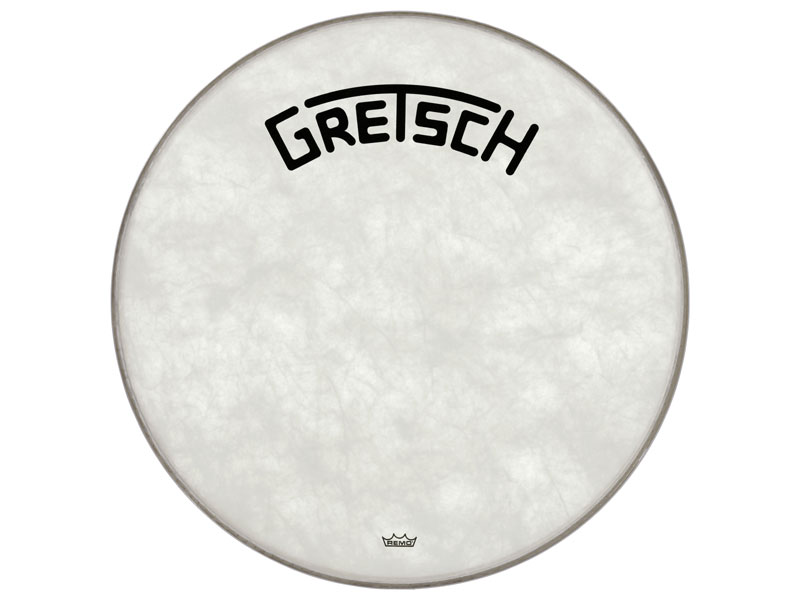 GRETSCH グレッチ ドラム 18