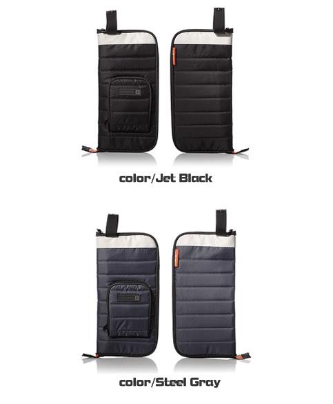 MONO ドラムスティック用バッグ・ケース STICK BAG M80-ST【モノ】