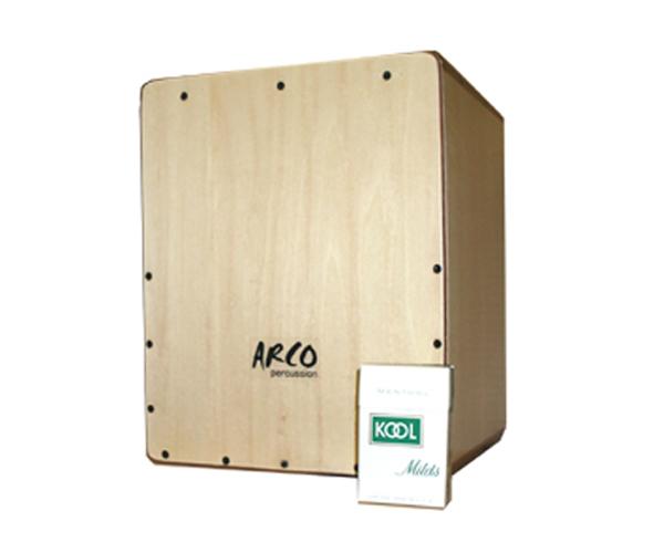 ミニカホン FCX12 NINO ARCO 日本製