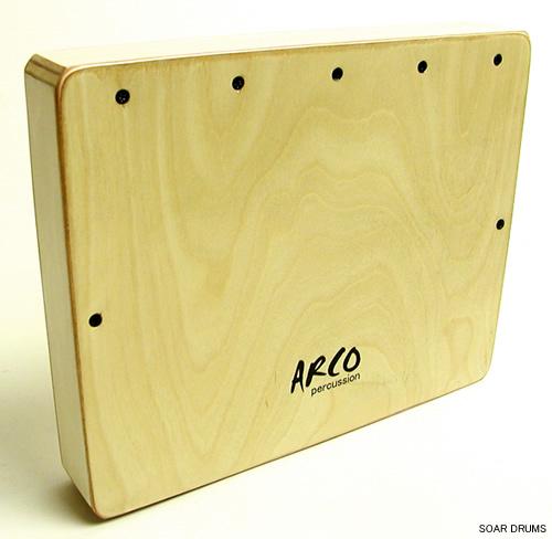 ピックアップ付 PC12P!プラクティスカホン 日本製 ARCO PC12P ARCO 日本製, 豊平区:834e959e --- officewill.xsrv.jp