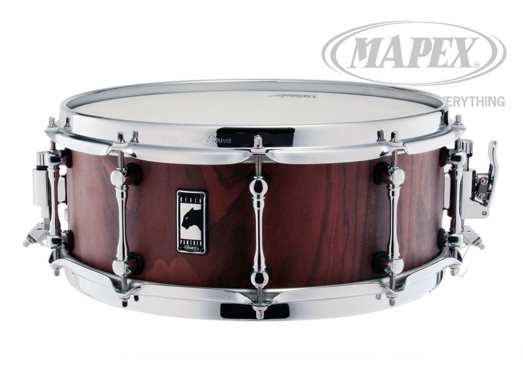 """スネアドラム Mapex Snare Drum """"The Retrosonic"""