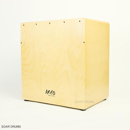 ベースカホン SN45B 日本製 ARCO