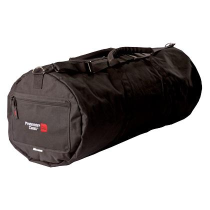GATOR ドラムハードウェア・スタンド用バッグケース 14