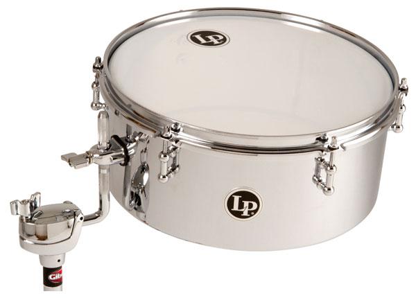 LP ティンバレス Timbale LP813-C Chrome/ Drum LP Drum Set Timbale 13″ Chrome, 吉海町:9eedec76 --- officewill.xsrv.jp