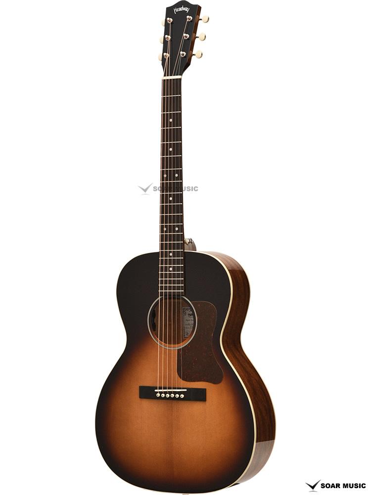出産祝い Headway Headway ヘッドウェイ JTシリーズ JTシリーズ HL-V085SE HL-V085SE アコースティックギター エレアコ, オオアライマチ:129d2b49 --- wrapchic.in