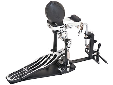 マラカス LP281F LP Fusheki Pedal Bracket  LP