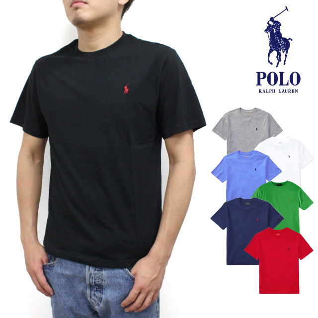 Summer clothing last sale polo Ralph Lauren Boys POLO Ralph Lauren BOYS short sleeves T shirt Tee one point pony embroidery crew neck men gap Dis