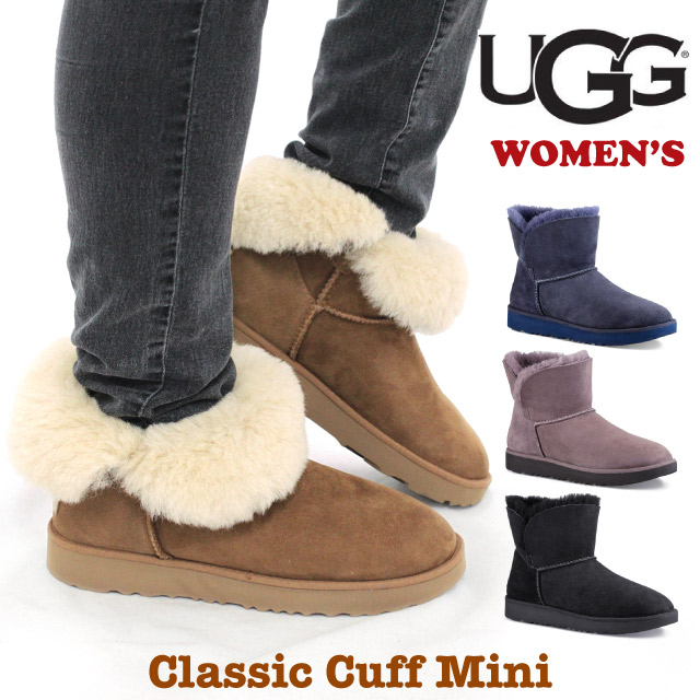 6281fb7e074 Water repellency-related impurity characteristics in reply waterproof  autumn holiday making フェアアグオーストラリア UGG Australia Lady's ...