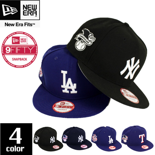new era snap cap york la dodgers texas rangers baseball stadium seating capacity womens caps