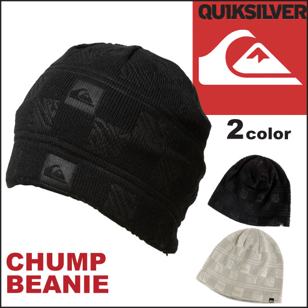 socalworks rakuten global market men aqyha00067 for quick men aqyha00067 for quick silver quiksilver logo type push knitting knit cap chump beanie