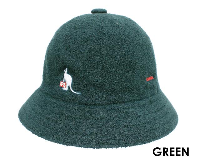 947658ea1 Rakuten supermarket SALE アゲインカンゴール KANGOL mascot casual pail hat Mascot  Casual Bucket Hat Bermuda shorts Bermuda radio and cassette ...