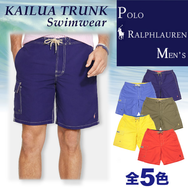 Polo Ralph Lauren mens POLO Ralph Lauren MENs Kailua 9 \