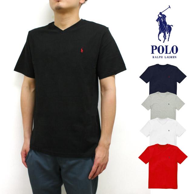 c97d5d20e SoCal WORKS CO.LTD -GOLDEN WEST-  Polo Ralph Lauren Boys POLO Ralph ...