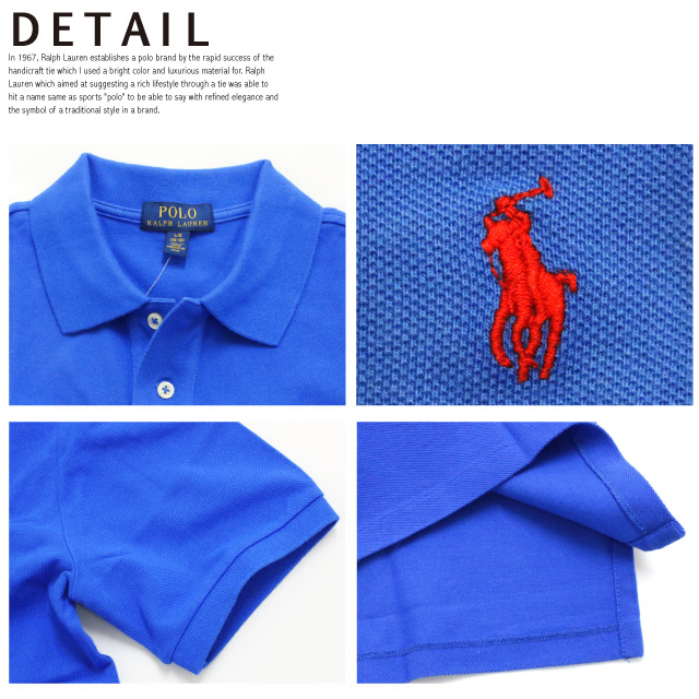 Fabric Tops And Pony Embroidery Lauren Sew Sleeves Polo Ralph Business Plain Cut Man Boys Cotton Men Short Shirt yNOm80wvn