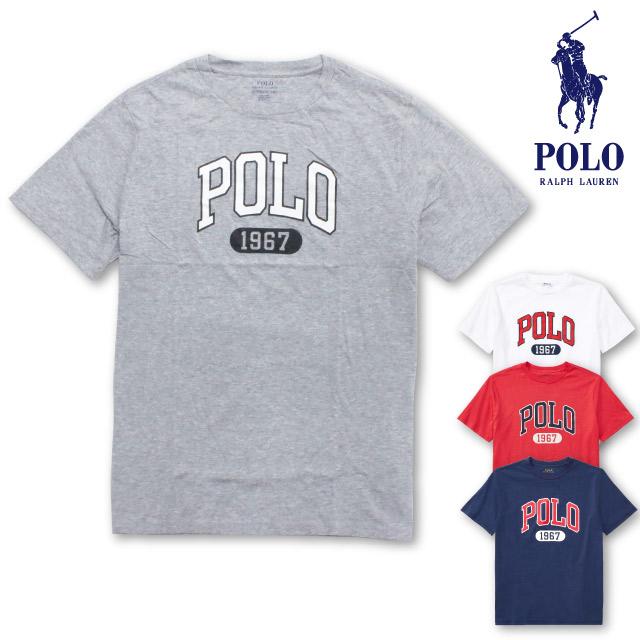 Socal Works Co Ltd Golden West Polo Ralph Lauren Boys Polo Ralph