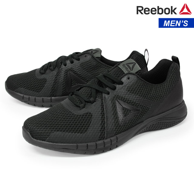 05b039ef512b44 Reebok Reebok print orchid PRINT RUN 2.0 shoes sneakers running shoes  sports shoes walking jogging training fitness men man business