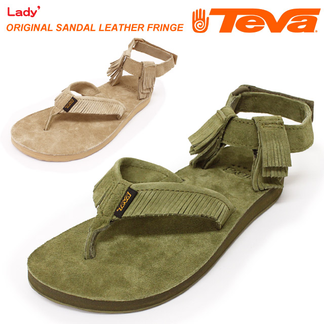 Original Golden WestTeva Sandals Socal Works ltd Co Lady's D9W2EHI