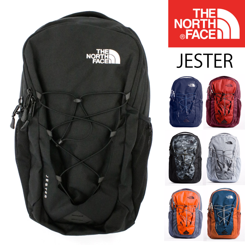 416ae79582 SoCal WORKS CO.LTD -GOLDEN WEST-  The North Face THE NORTH FACE ...