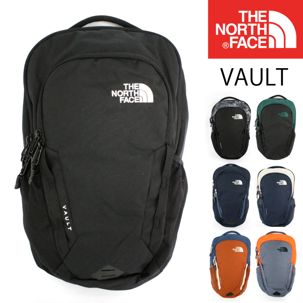 933cdd0617 SoCal WORKS CO.LTD -GOLDEN WEST-: The North Face THE NORTH FACE ...