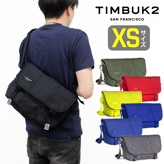 54fc6dc99290 I take ティンバックツー TIMBUK2 classical music messenger bag XS CLASSIC MESSENGER  BAG 9L tablet ...