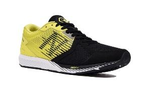 ニュー バランス 2019FW MHANZRL22E MHANZR RACING/SPIKE HANZO ハンゾウ ランニング シューズ カジュアル 普段 運動 くつ 靴
