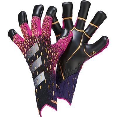 アディダス 2021FW GK7477 14871 プレデター 大人気 GL 激安超特価 手袋 キーパー プロ グローブ ハイブリッド GK