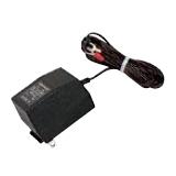 PS-6F アイホン 交互通話式 電源アダプター PS6F 親子式インターホン用 即納 ご予約品
