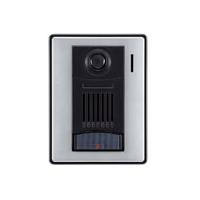 [ WJ-DA ] アイホン ロコタッチ7 カメラ付玄関子機 [ WJDA ]