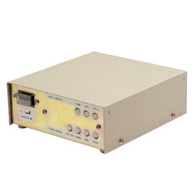 【送料無料】[ YAW-RB ] アイホン ページングアダプター (対応 共通線式同時通話インターホン 90局用) [ YAWRB ]