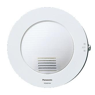 [ WQN970W ] Panasonic パナソニック 光る増設スピーカー 【電源直結式】 [ WQN970W ]