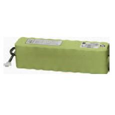 【送料無料】[ NCB-600 ] パナソニック 非常放送システム ニッケルカドミウム蓄電池 [ NCB600 ]