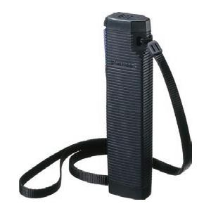【送料無料】[ WX-4400C ] Panasonic パナソニック 800MHz帯 プレストーク形ワイヤレスマイク(充電専用)[ WX4400C ]
