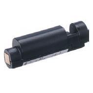 [ WX-4451 ] Panasonic パナソニック ワイヤレスマイク(WX-4100B WX-4300B WX-4360B)用 充電池パック [ WX4451 ]