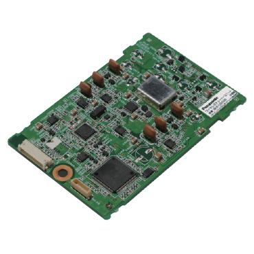 [ WX-UD500 ] Panasonic パナソニック ワイヤレスチューナーユニット(WX-UR502 WX-UR504専用) [ WXUD500 ]