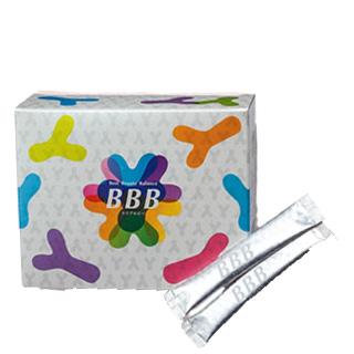 BBB(トリプルビー)50包