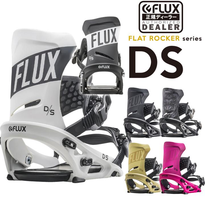 19-20 FLUX フラックス DS ディーエス 国内正規品 送料無料 グラトリ パーク 人気モデル