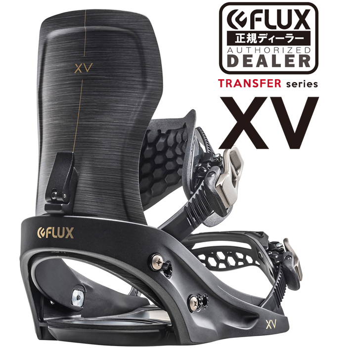 19-20 FLUX フラックス XV エックスブイ カービング 国内正規品 10%OFF 送料無料 予約商品