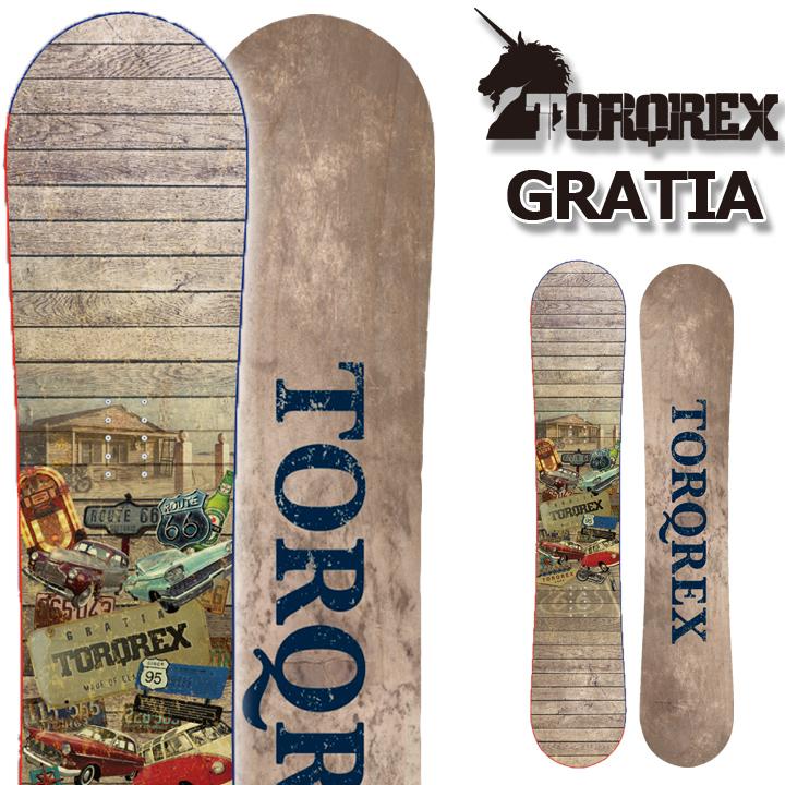 19-20 TORQREX トルクレックス GRATIA グラティア 送料無料 オガサカ レディース 女性用
