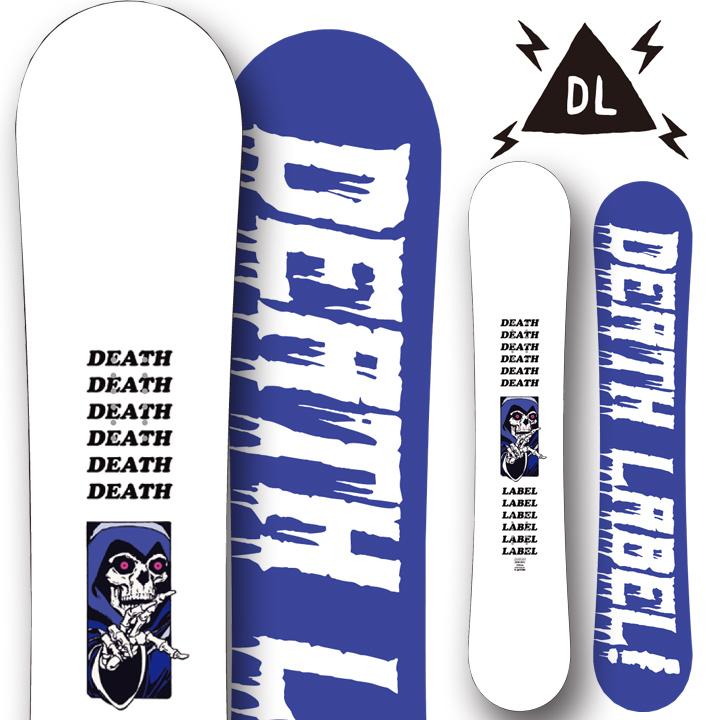 20-21 DEATH LABEL デスレーベル BONELESS メンズ パーク ジブ グランドトリック グラトリ 板 SNOWBOARD スノーボード スノボ 2021 国産 正規品