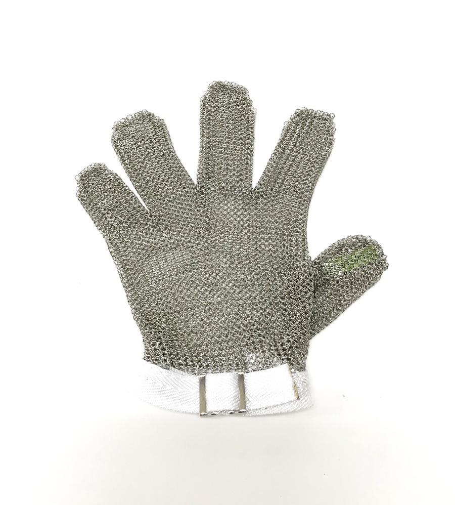 セーフティグローブ 5本指 安全手袋サイズも豊富6サイズ。1個単位の販売となります。左右の場合は必ず2個ご注文ください。