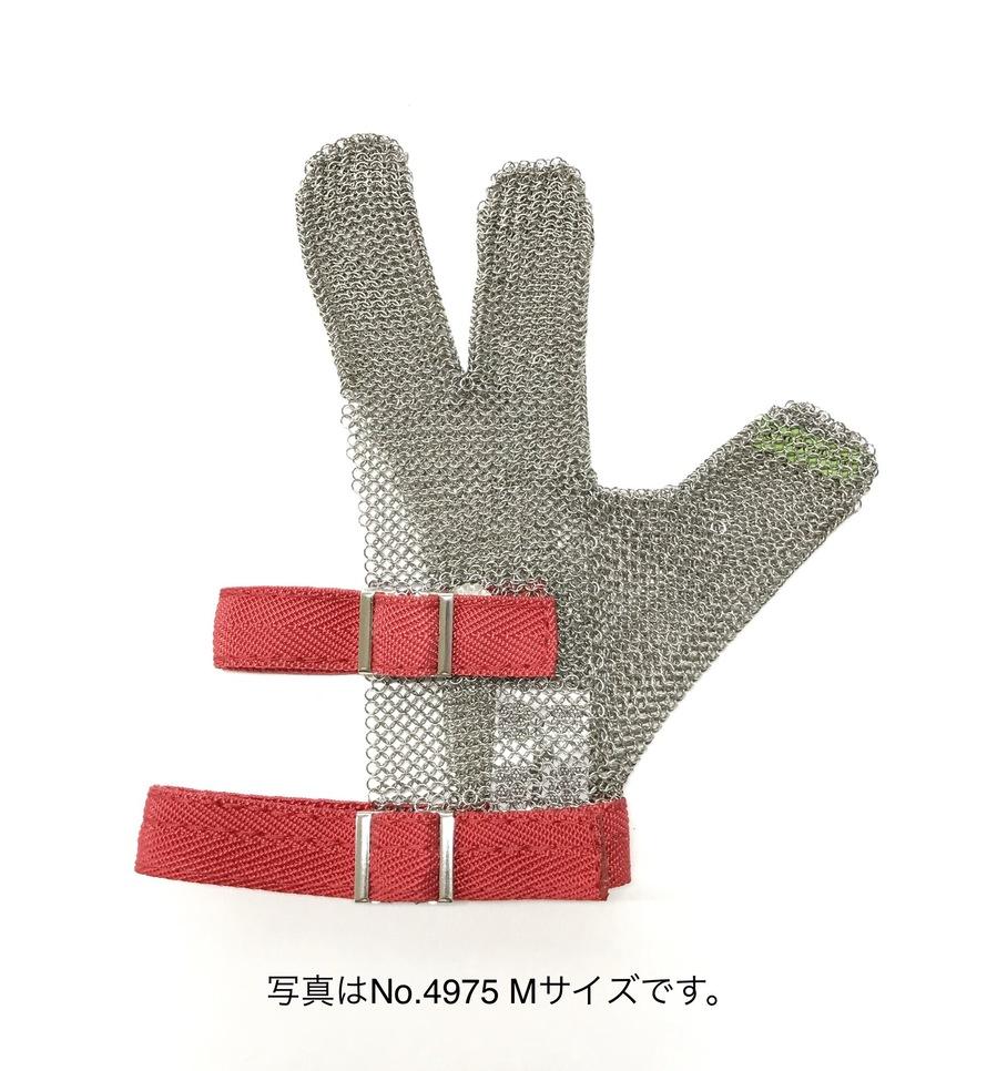 【2019春夏新色】 セーフティグローブ 3本指 3本指 安全手袋サイズも豊富6サイズ。1個単位の販売となります。左右の場合は必ず2個ご注文ください。, 西根町:a2dbce9c --- nba23.xyz