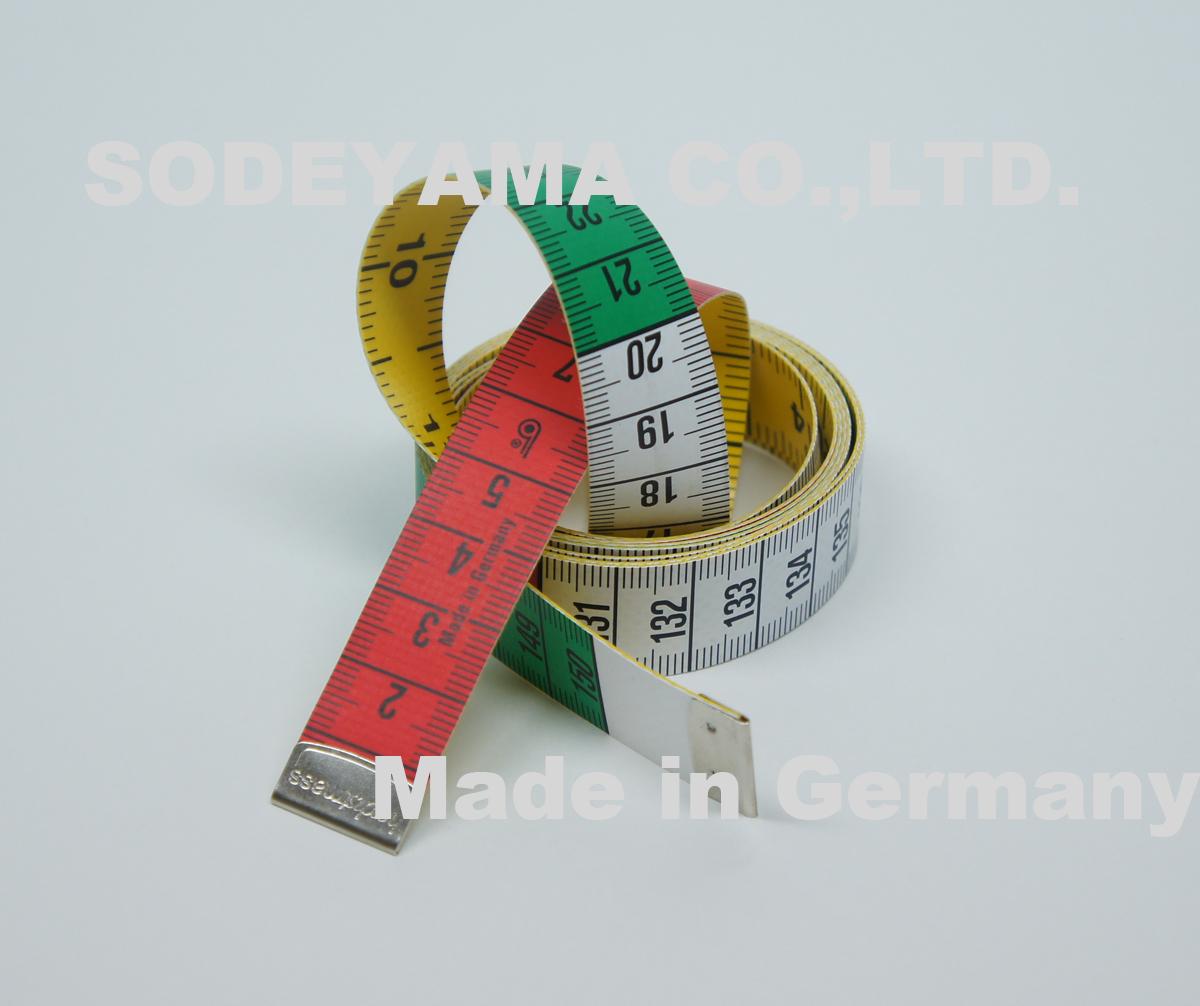 sodeyama | Rakuten Global Market: Made in Germany ヘキストマス ...
