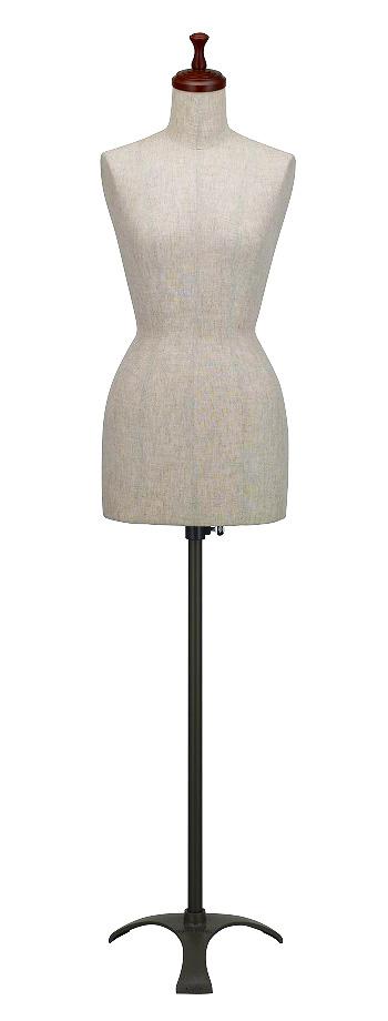 《キイヤ》 芯地張り ボディ SB-101  レディース キイヤクチュール スタンダード【※代引き不可】(Kiiya Couture Standard)