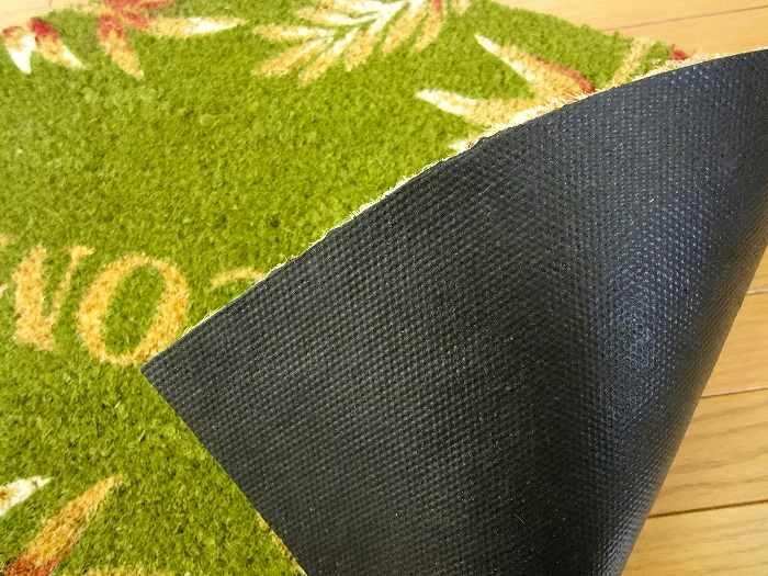 soei | Rakuten Global Market: Door mats floor mat indoor soil or ...